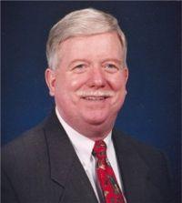 Ron Nolan Ceritifed QuickBooks® software ProAdvisor